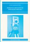 http://www.unirioja.es/servicios/sp/catalogo/monografias/portadas/mdi06.jpg