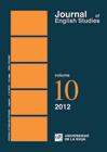 Journal of English Studies